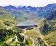 Notre itinéraire de 1 mois de Road trip en Europe Centrale – [Conseils & Budget]