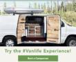 Les apps indispensables pour votre road trip